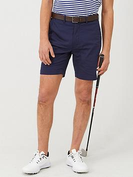 polo-ralph-lauren-golf-athletic-polo-chino-shorts-navy