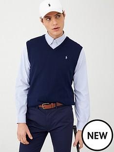 polo-ralph-lauren-golf-polo-ralph-lauren-golf-v-neck-sleeveless-knit