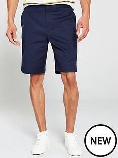 lyle-scott-golf-chino-shorts-navy