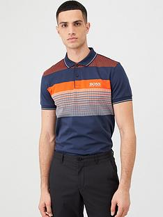 boss-golf-paddy-pro-2-polo-shirt-navy