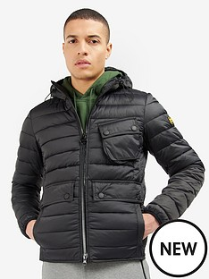 barbour-international-ouston-hooded-quilted-coat-black