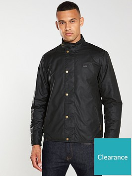 barbour-international-ducal-wax-jacket-sage