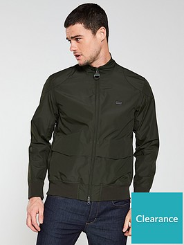 barbour-international-broad-jacket