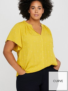 monsoon-curve-wendy-embroidered-top