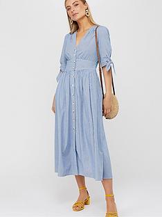 monsoon-dolly-stripe-midi-dress