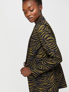2d973bf44bf1 Monsoon Coats & Jackets | Women's Clothing | Littlewoods Ireland