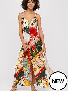 monsoon-oana-print-slip-dress