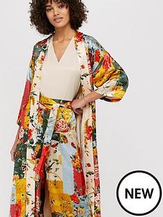 monsoon-oana-print-kimono