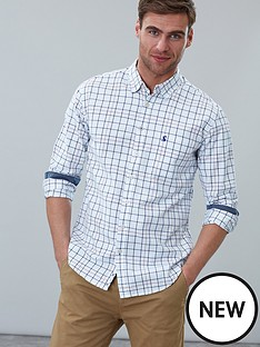 joules-welford-shirt