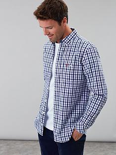 joules-abbott-shirt
