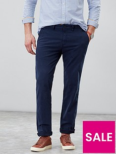 joules-chino-trouser-navy