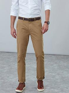 joules-chino-trouser-beige
