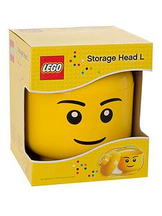 lego-storage-head-ndash-boy-character