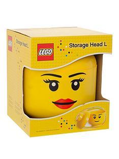 lego-storage-head-ndash-girl-character