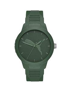 puma-puma-reset-green-and-grey-detail-dial-green-silicone-strap-mens-watch