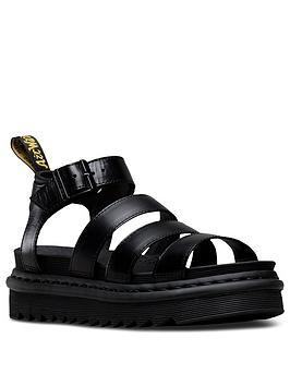 dr-martens-blaire-flat-sandal