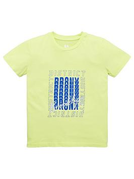 v-by-very-boys-district-graphic-print-t-shirt-lime