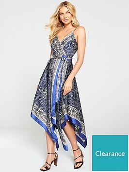 v-by-very-handkerchief-hem-paisley-wrap-dress-print