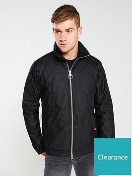 barbour-storm-force-floccus-wax-jacket-black