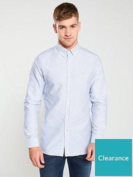 barbour-stripe-9-tailored-shirt-whitenavy