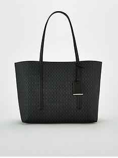 boss-casual-taylor-large-logo-tote-bag