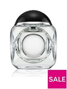 dunhill-dunhill-london-century-75ml-eau-de-parfum