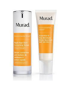 murad-pigmentation-power-couple-kit