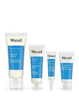 murad-murad-blemish-rescue-kit