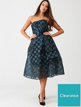 v-by-very-jacquard-prom-dress-spotnbsp