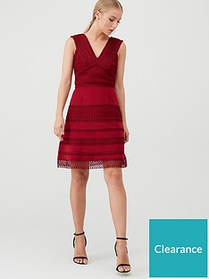 v-by-very-lace-trim-prom-dress-red