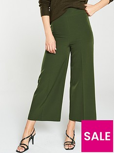 v-by-very-wide-leg-crop-trousers-forest-green