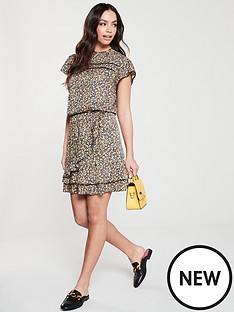 5b2ac9087b40 Oasis Dresses | All Styles & Sizes | Littlewoods Ireland