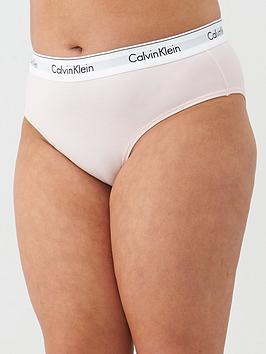 calvin-klein-modern-cotton-plus-hipster-pink