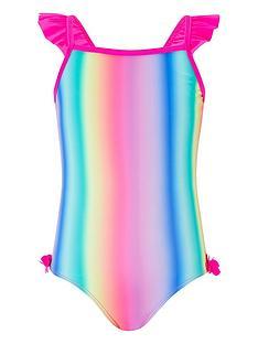 accessorize-girls-ombre-rainbow-swimsuit-multi