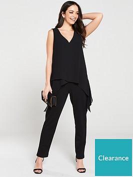 wallis-overlayer-jumpsuit-blacknbsp