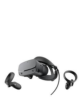 oculus-rift-s-vr-headset