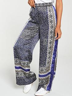 v-by-very-boarder-paisley-wide-leg-trouser-print
