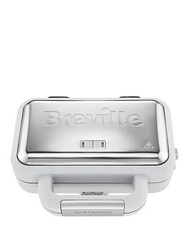 breville-duraceramic-deep-fill-variable