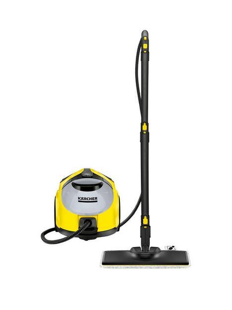 karcher-kaumlrcher-sc-5-easyfix-steam-cleaner