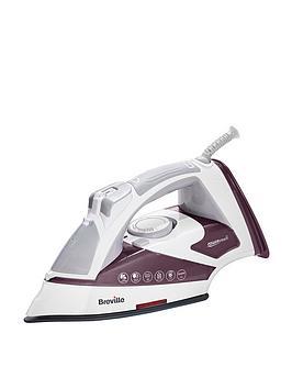 breville-breville-powersteam-advanced-3000w-steam-iron-vin405
