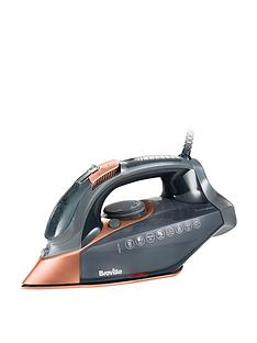breville-breville-pressxpress-2800w-steam-iron-vin407