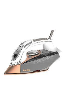 breville-diamondxpress-3100w-steam-iron-vin401