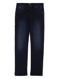 boss-boys-slim-fit-stretch-jeans-stonewash