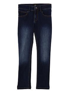 boss-boys-embossed-logo-pocket-skinny-jeans-rinsewash