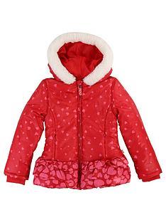 billieblush-billieblush-girls-ruffle-heart-print-coat