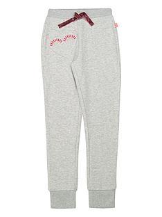 billieblush-girls-heart-pocket-cuffed-joggers-grey