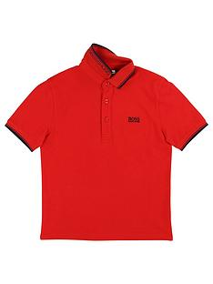 boss-boys-classic-short-sleeve-polo-shirt-red