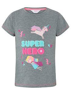 accessorize-super-hero-t-shirt
