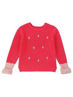 billieblush-billieblush-girls-heart-embroidered-knitted-jumper