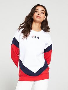 fila-kairy-sweatshirt-whitenbsp